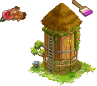 Rural silo.png