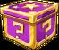 Surprise box purple big.png