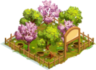 Apple cherry orchard-4-6.png