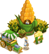 Corn booth.png