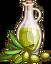 Olivenöl-icon.png