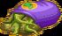 Seegras-Humus-icon.png