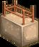 Stahlbeton-icon.png