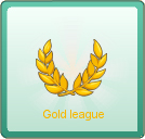 Gold league2.png