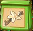 Vanille-Spezialsaat-icon.png