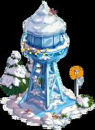 Eingeschneiter Wasserturm.png
