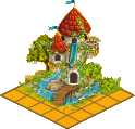 Fairy5b.png