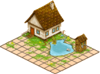Farmhouse1.png