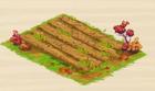 Herbstlicher Acker.png