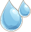 Wasser-icon.png