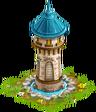 Wasserturm 2.png