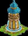 Wasserturm 5.png