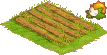 Free range field.png