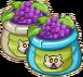 Lemur Feed pack.png