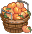 Pfirsiche-icon.png