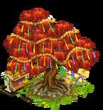 Coop tree red.png