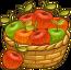 Äpfel-icon-0.png