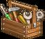 Werkzeug-icon.png