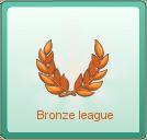 Bronze league2.png