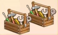 Werkzeug.png