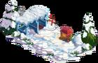 Eingeschneiter Kuhstall.png