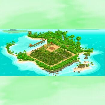 Inselfarm