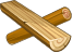 Pappel-icon.png