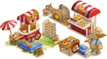Bakery booth.png