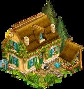 Englisches Einfaches Wohnhaus.png