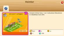 Heimtor.png