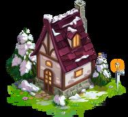Winterhütte2-1-.png