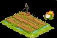 Free range fertile field.png
