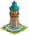 Wasserturm 4.png