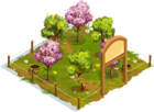 Apple cherry orchard-4-2.png