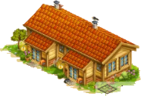 Country manor1.png