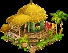 1 Residential Basic tropicalFarmResidential1 Residential.png