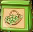 Jasmin-Spezialsaat-icon.png