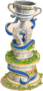 Outstanding silver trophy.png