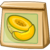 Honigmelone-Saat-icon.png