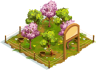 Apple cherry orchard-4-3.png