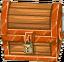 Mysteriöse Bronzekiste-icon.png