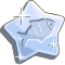 Angel XP-icon.png