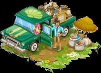 Seashell Trader.png