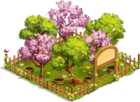 Apple cherry orchard-4-8.png