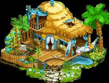 1 Residential Basic tropicalFarmResidentialGold3 Residential.png