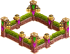 Fence6b.png