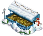 Eingeschneiter Komposter.png