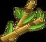 Bambus-icon.png