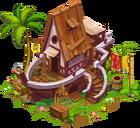 Tropical farm reward residential-3-4.png
