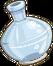Glasflakon-icon.png